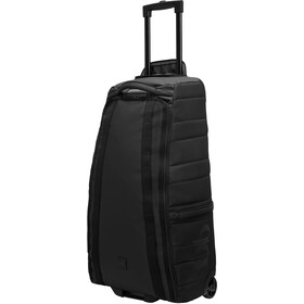 Douchebags The Little Bastard 60l Trolley, black out